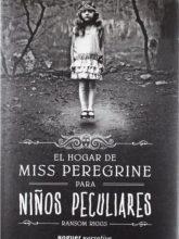 el-hogar-de-miss-peregrine