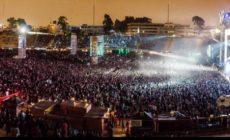 festival-del-rock