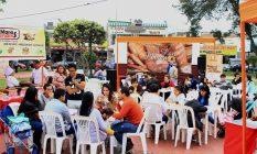 festival-gastronomico