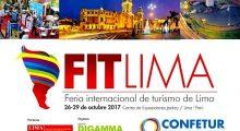fit2017