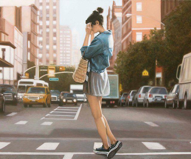 gafas_jean-paul-zelada-pintura