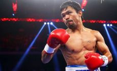 manny-pacquiao-boxing-574937