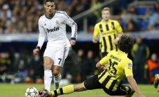 real-madrid-v-borussia-dortmund-uefa-champions-league
