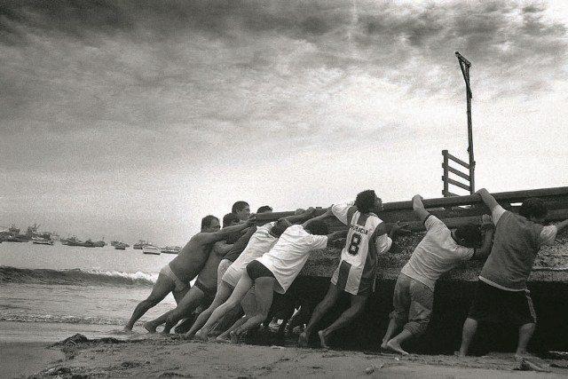 tributo-a-joe-rosenthal_eduardo-amat-y-le_n-fotograf_a