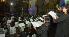 coro-nacional-del-peru