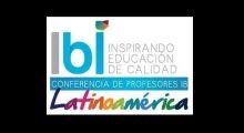conferencia-de-profesores-ib
