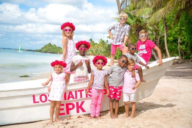epk-coleccion-los-haitises
