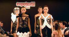 expotextil-peru