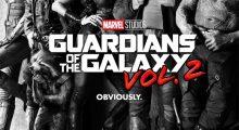 guardianes-de-la-galaxia-2
