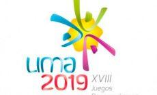 logo-lima-2019