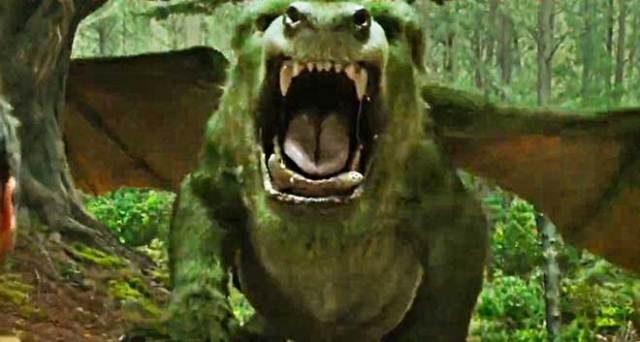 mi-amigo-el-dragon-04