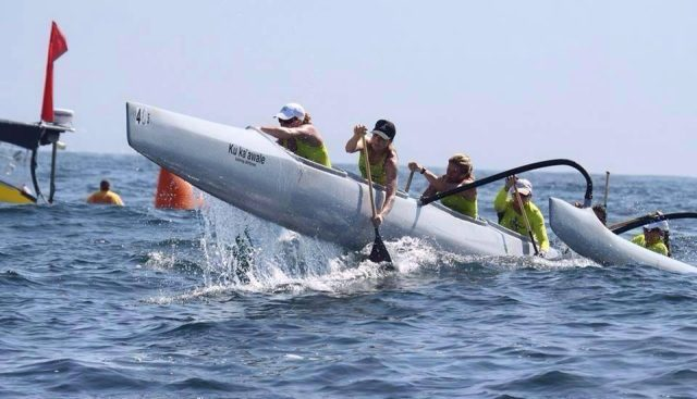 canoas-polinesicas-tahiti-009