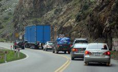 carretera-central-sutran