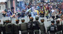 crisis-en-venezuela-2292332w620