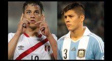 peru-vs-argentina
