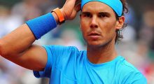 rafael-nadal-defeated-by-novak-djokovic-french-open-2015