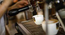 cafe-britt