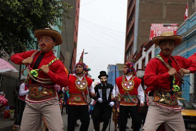 conjunto-nacional-de-folclore