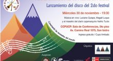 festival-internacional-de-musica-de-alturas