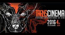 transcinema-portada