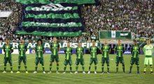 brazil-main-large_transqvzuuqpflyliwib6ntmjwfsvwez_ven7c6bhu2jjnt8