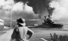 151126173234_pearl_harbor_advertencia_640x360_associatedpress_nocredit