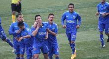 640x330_16100314_deportivo_hualgayco_cajamarca