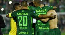 brazils-chapecoense-footballers-celebra