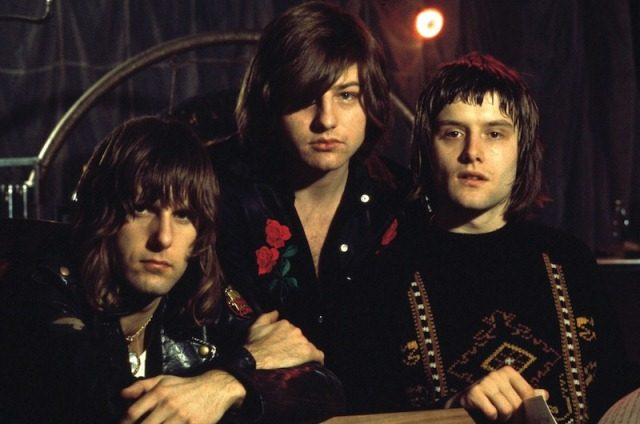 emerson-lake-and-palmer