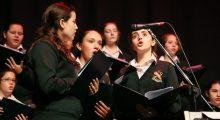 festival-de-coros