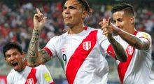 noticia-163063-peru-vs-argentina-paolo-guerrero-celebra