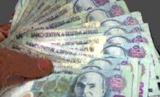 aguinaldos_100_nuevos_soles