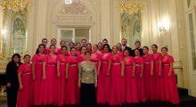coro-femenino-pucp