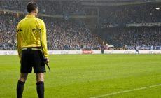 cuarto_arbitro2