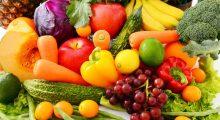 fruta_verdura_-z