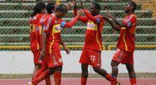 sport-huancayo