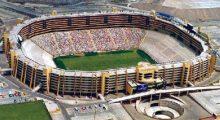 38065_ori_estadio_monumental_de_lima