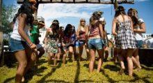 Festival Internacional de la Vendimia
