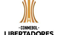 Libertadores_2017