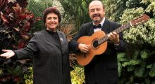 Serenata a Lima_Lucy Aviles y Willy Terry (2)