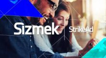 Sizmek StrikeAd