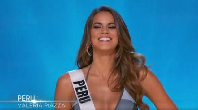 Valeria Piazza-2