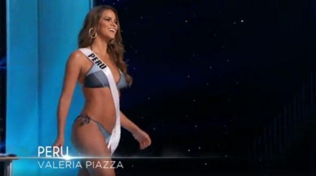 Valeria Piazza-3