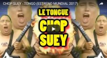 chop-suey-tongo