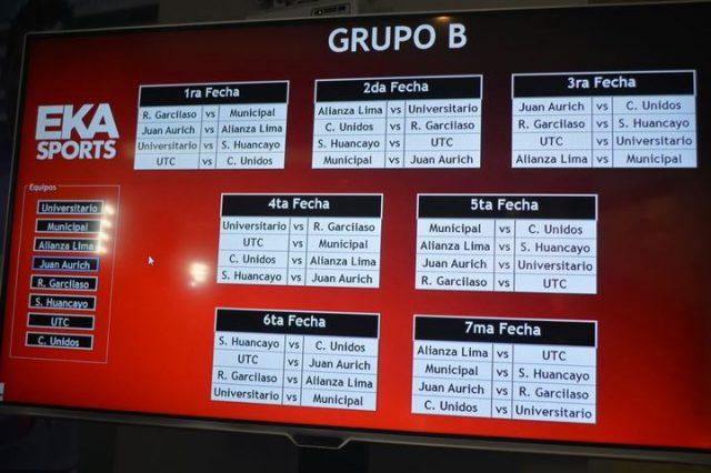 fixture_grupo_b
