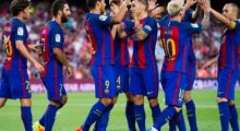 o_20160902004424_jugadores_inscritos_del_barca_para_la_champions_2016_2017