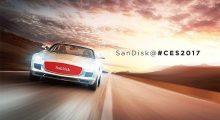 san_disk
