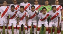 seleccion-peruana-sub-20