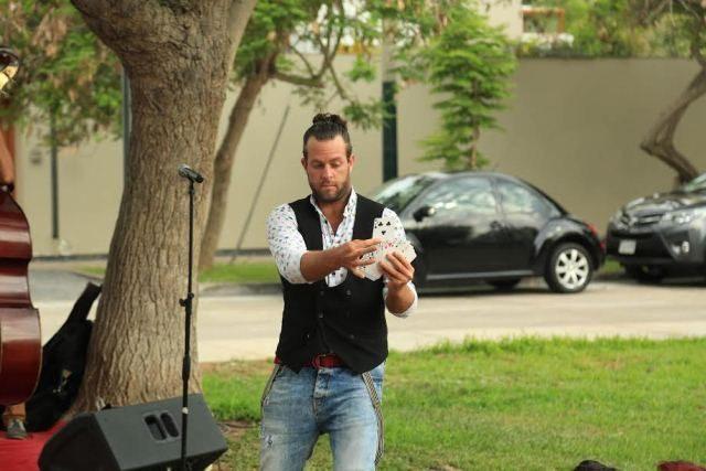 Bruno Tarnecci 02