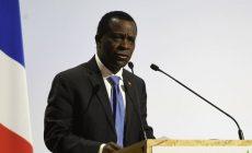 Líderes del Caribe